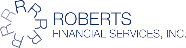 Welcome to Roberts Financial Services, Inc